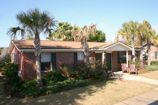 Twelve Oaks Recovery Center Navarre Florida