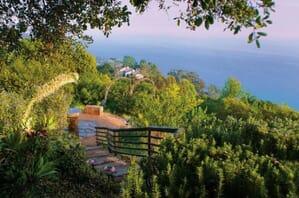 Malibu Vista Malibu California