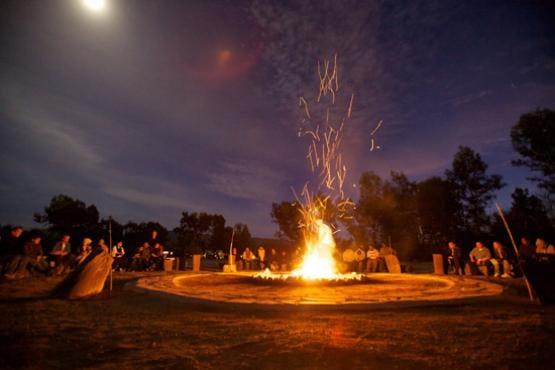 Amity Circle Tree Ranch Tucson Arizona