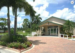 Faith Farm Ministries - Boynton Beach Boynton Beach Florida