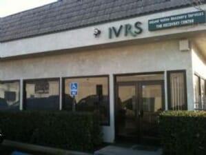 Inland Valley Recovery Services - San Bernardino Recovery Center San Bernardino California