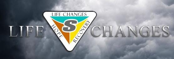 Life Changes Addiction Treatment Center West Palm Beach Florida