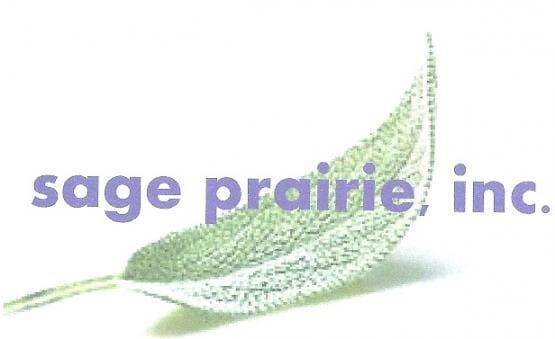 Sage Prairie Burnsville Minnesota