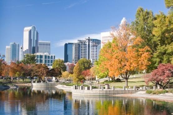 Legacy Freedom Treatment Centers Charlotte North Carolina