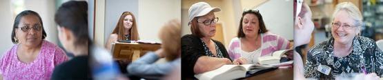 Gospel Rescue Mission - Women & Women with Children Center Tucson Arizona