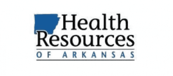 Health Resources of Arkansas - Wilbur D. Mills Treatment Center Searcy Arkansas