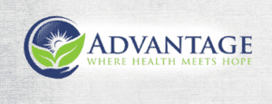 Advantage Behavioral Health Systems - Women's Services Athens Georgia