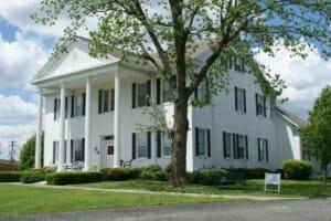 Recovery Works - Elizabethtown Elizabethtown Kentucky