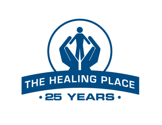The Healing Place - Women and Children's Campus Louisville Kentucky