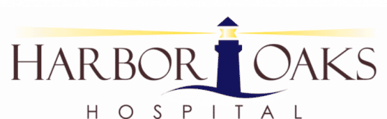 Harbor Oaks Hospital New Balitmore Michigan