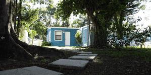 Fort Lauderdale Addiction Treatment Center Fort Lauderdale Florida