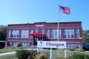 Omegon Residential Treatment Center Minnetonka Minnesota