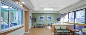 Holly Hill Hospital Raleigh North Carolina