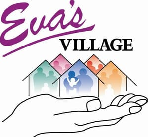 Eva's Village Paterson New Jersey