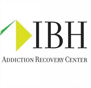 IBH Addiction Recovery Center Akron Ohio