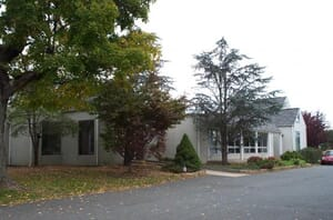 Pyramid Healthcare - Quakertown Teen Residential Inpatient Treatment Center Quakertown Pennsylvania
