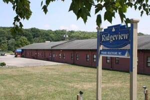 Pyramid Healthcare - Ridgeview Teen Residential Inpatient Treatment Center Gibsonia Pennsylvania