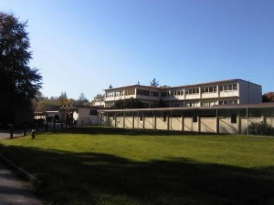 Pioneer Center North Sedro-Woolley Washington
