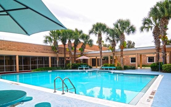 University Behavioral Center Orlando Florida