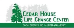 Cedar House Life Change Center Bloomington California
