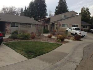 New Dawn Residential Treatment Center Orangevale California