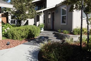New Dawn Treatment Centers - Women's Residential Treatment House Orangevale California