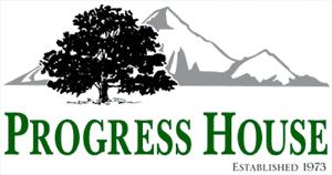 Progress House