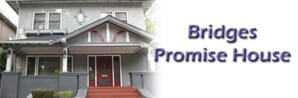 Bridges Professional Treatment Services Inc. - Promise House Sacramento California