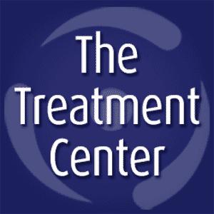 The Treatment Center Lake Worth Florida