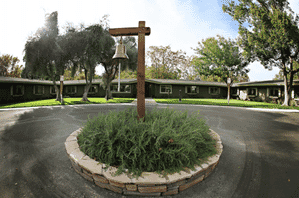 Valley Recovery Center of California Sacramento California
