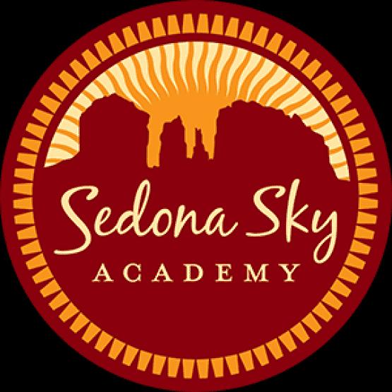 Sedona Sky Academy Rimrock Arizona