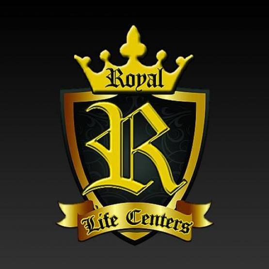 Royal Life Centers Delray Beach Florida