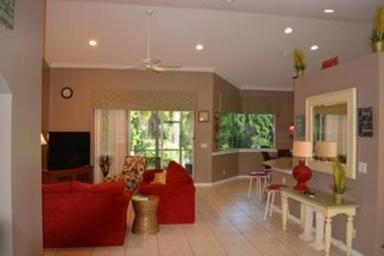Insight To Recovery Boynton Beach Florida