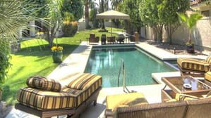 Axis Residential Treatment Indian Wells California