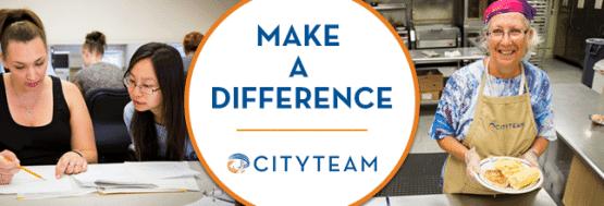 Cityteam - San Jose San Jose California