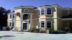 Ridgeview Ranch Treatment Center Altadena California