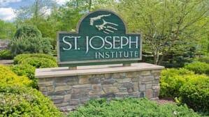 St. Joseph Institute for Addiction Port Matilda Pennsylvania
