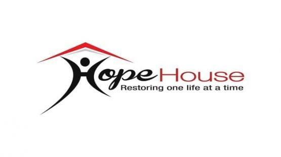 Bastrop Hope House Bastrop Texas