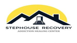 StepHouse Recovery Fountain Valley California