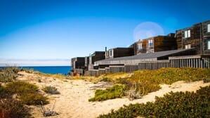 Harmony Place Monterey Monterey California