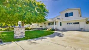 Northbound Treatment Services Newport Beach California