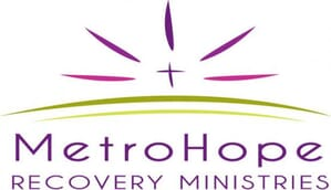 MetroHope Recovery Ministries Minneapolis Minnesota