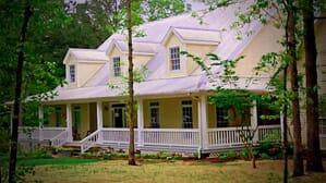 Magnolia Creek Treatment Center for Eating Disorders Columbiana Alabama
