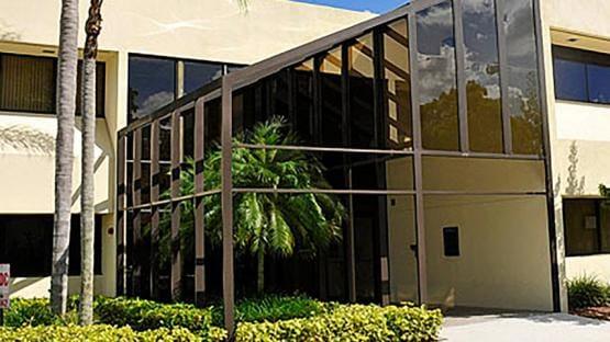 Sunspire Health Recovery Road Palm Beach Gardens Florida