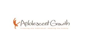 Adolescent Growth Lombard Illinois