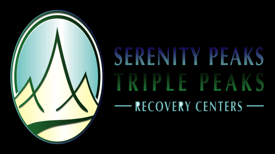 Peaks Recovery Centers Colorado Springs Colorado