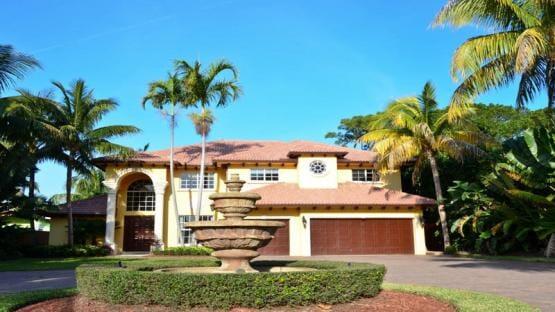 New Objectives West Palm Beach Florida