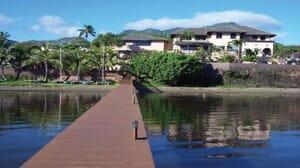 Habilitat Kaneohe Hawaii