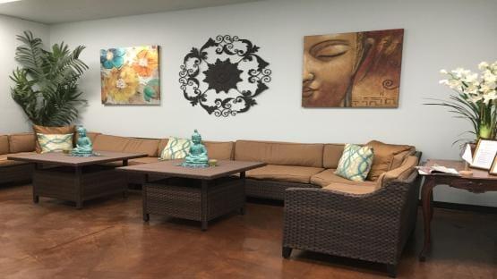 Common Bond Rehab Center Santa Clarita California