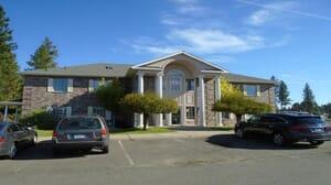 Royal Life Centers Mead Washington